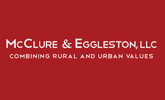 McClure & Eggleston, LLC